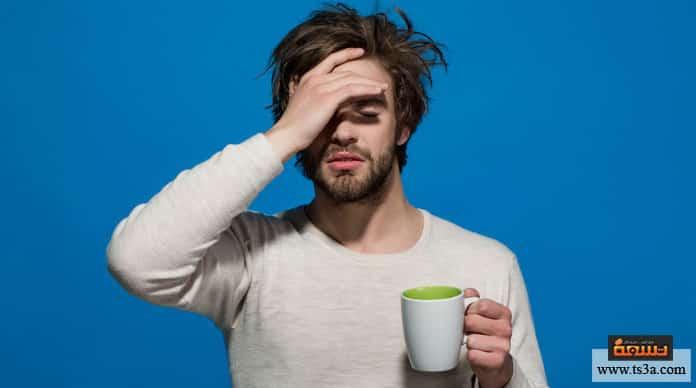 الاستيقاظ بسهولة أسباب عدم الاستيقاظ مبكرا