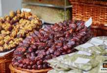 الاقتصاد في رمضان