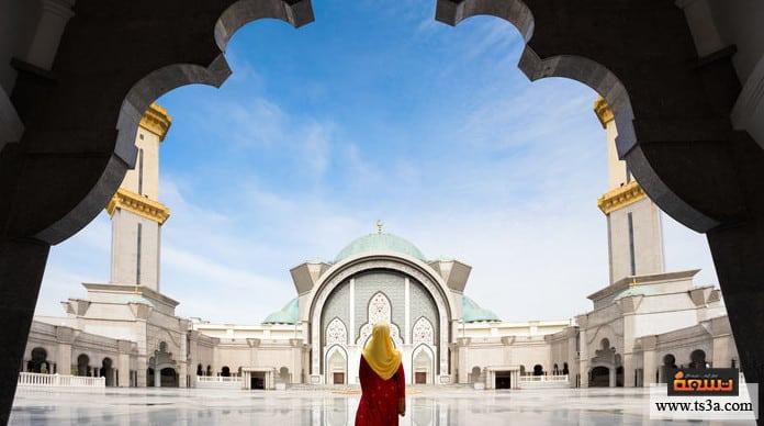 الترفيه في رمضان كيف يمكنك الترفيه في رمضان ؟