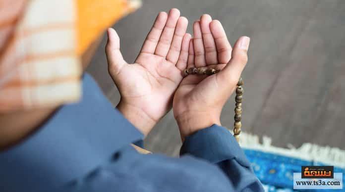 الترفيه في رمضان
