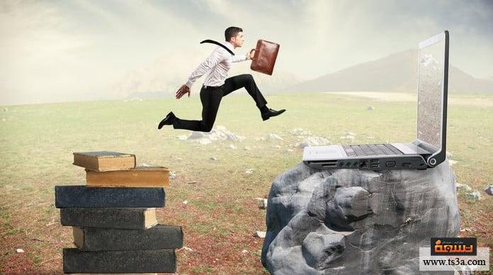 الثقافة دون كتب