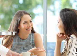 الثقة في العلاقات الاجتماعية كيف تكتسب الثقة في العلاقات الاجتماعية؟