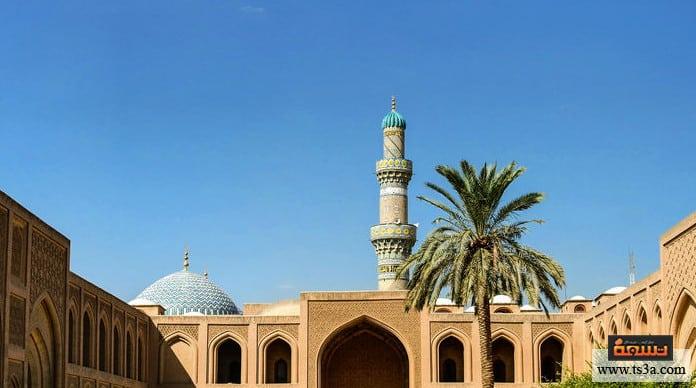 الجامعة الإسلامية خلاف بعد وفاق تام