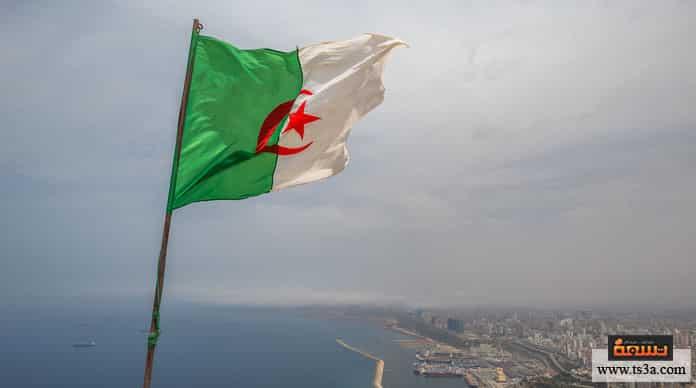 الحرب الأهلية الجزائرية أسباب الحرب الأهلية الجزائرية