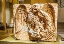 الحضارة الفينيقية