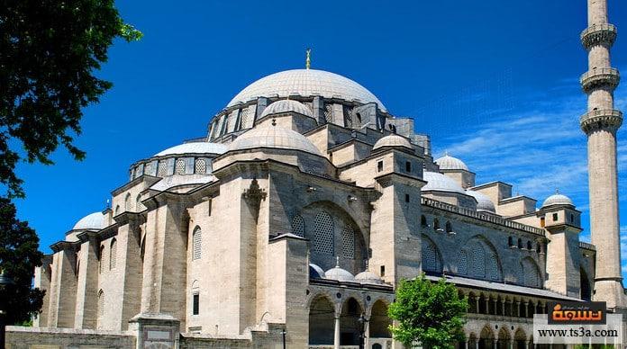 الدولة العثمانية الدولة العثمانية والعرب