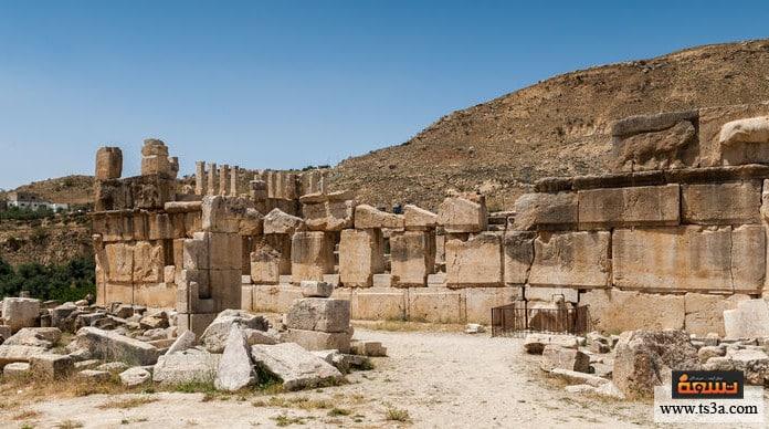 السياحة في العراق السياحة في العراق