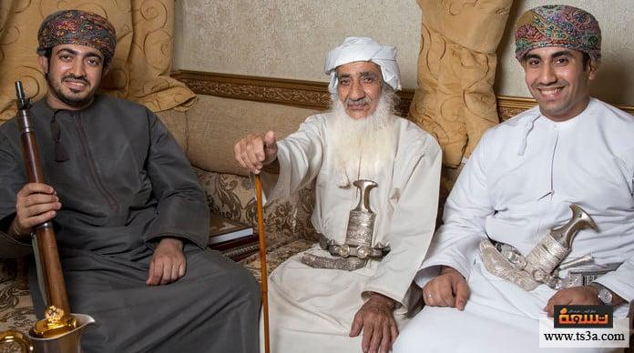 السياحة في عمان دليل السياحة في عمان بالتفصيل
