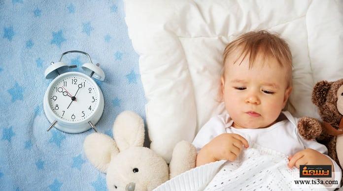 الطفل اللئيم أهم صفات الطفل اللئيم