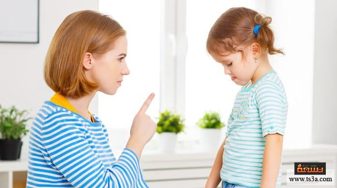 الغضب من الأطفال التحكم في الغضب من الأطفال