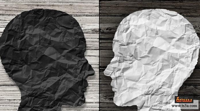 الوسواس النفسي الوسواس القهري أو النفسي