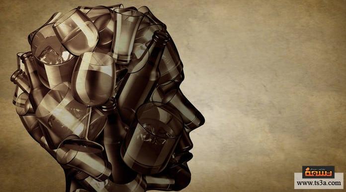 الوسواس النفسي الوقاية من الوسواس بأنواعه