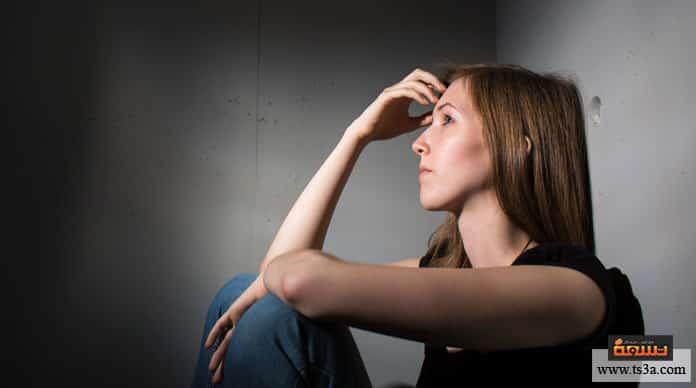 انهيار عصبي كيفية الوقاية من الانهيار العصبي