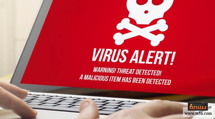 باندا أنتي فيروس تحميل برنامج باندا أنتي فيروس