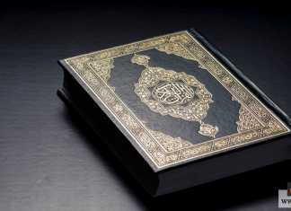 تحفيظ القرآن للأجانب