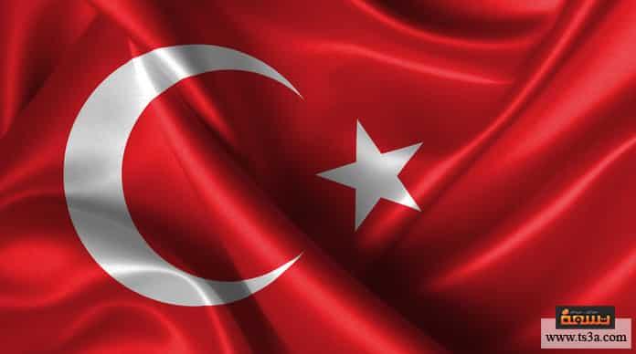 تحول تركيا للعلمانية هل رجب طيب أردوغان علماني؟