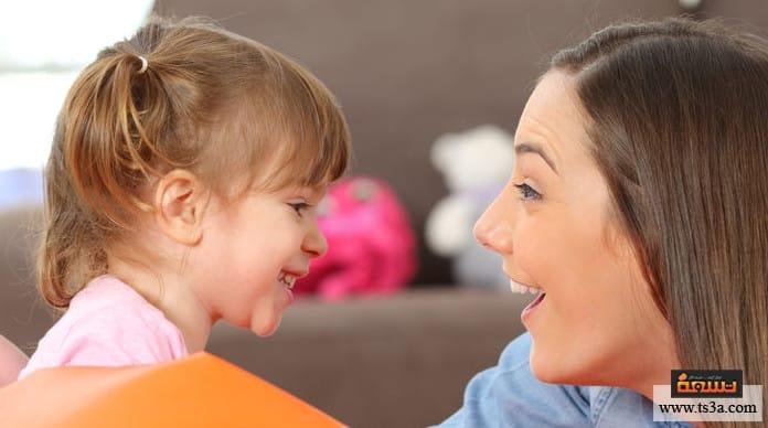 كيف تشخيص تأخر الكلام أسباب تأخر الكلام عند الأطفاليمكن تشخيص تأخر الكلام وتفريقه عن المشاكل الأخرى؟