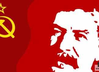 تفكك الاتحاد السوفيتي