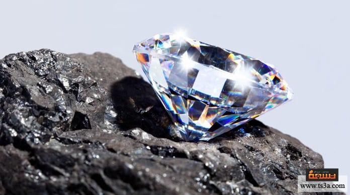 رئيس شبكة يبعد كيف اعرف حجر الماس Comertinsaat Com