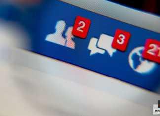 جروبات فيسبوك النسائية