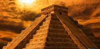 حضارة الإنكا