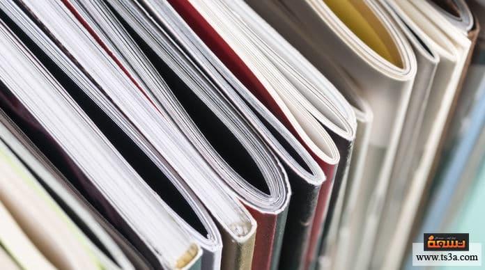 دور النشر المصرية معايير اختيار دار النشر من دور النشر المصرية