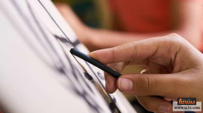رسم الكاريكاتير المهارات المطلوبة لتصبح فنان كاريكاتير
