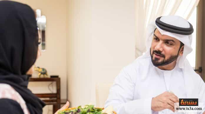 رمضان في الغربة