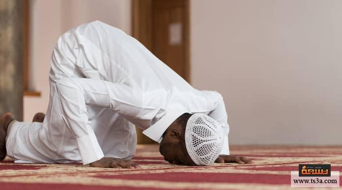 رمضان مختلف رمضان مختلف هذا العام