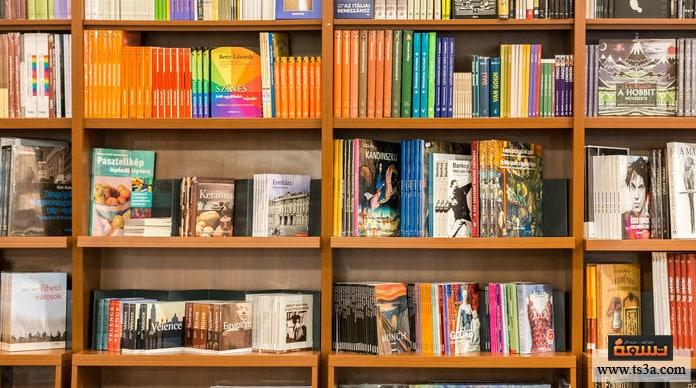 روايات مصرية كيف وصلت روايات مصرية إلى تلك المكانة؟