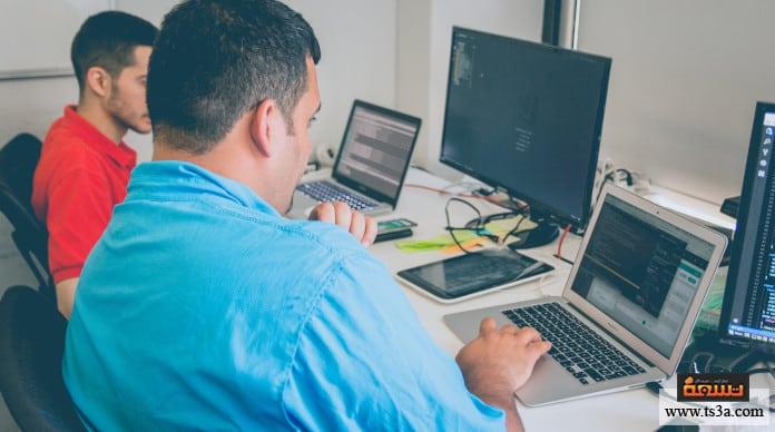 سي كلينر كيفية استخدام برنامج سي كلينر للكمبيوتر
