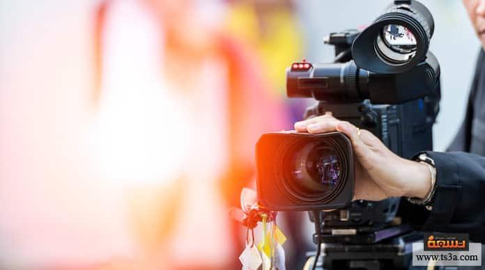 شركات الإنتاج السينمائي شركات الإنتاج السينمائي