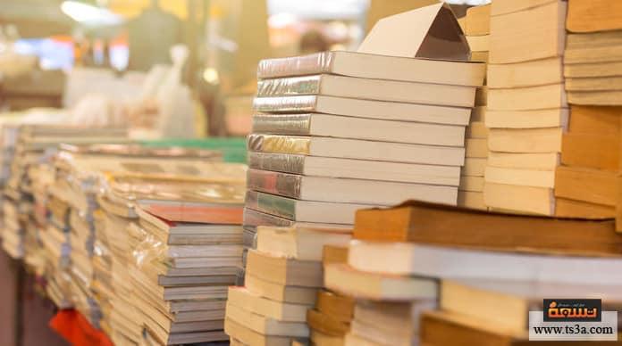 شعبية الروايات وجود قدر كبير من المتعة أدى إلى شعبية الروايات