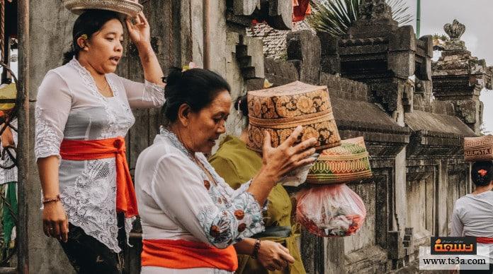 صناعة الحرير كيف تدخل صناعة الحرير في منتجات الشعر؟