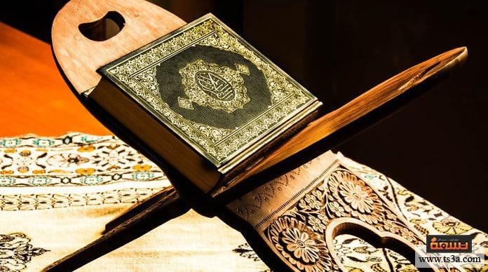 عبقرية محمد عبقرية القائد لم تقتصر فقط على أصحابه