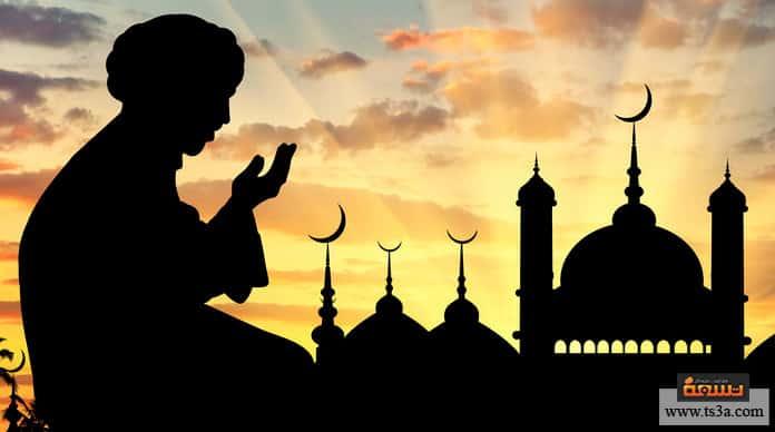 عبقرية محمد عبقرية محمد صاحب الرسالة والدعوة