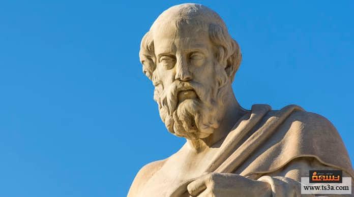 علم الفلسفة أهمية الفلسفة