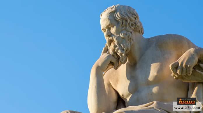علم الفلسفة خصائص علم الفلسفة
