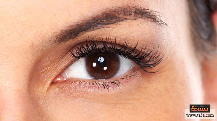 فوائد الزعفران فوائد الزعفران للعيون