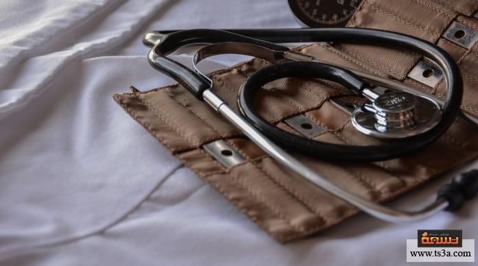 قصور القلب أعراض الإصابة بقصور القلب