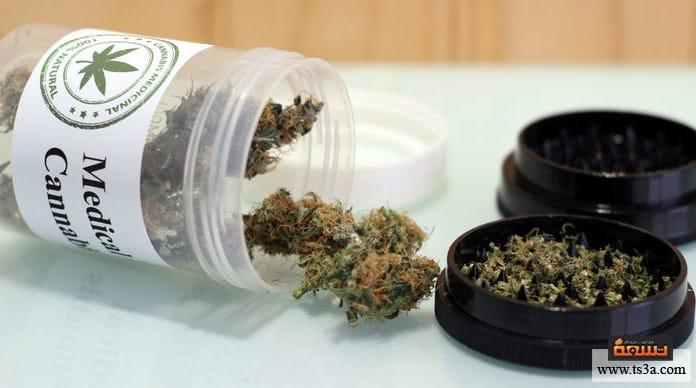 مرض كرون علاج مرض كرون بالأعشاب