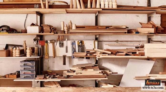 مشروع ورشة نجارة دراسة جدوى مشروع ورشة نجارة باب وشباك وأثاث خشب
