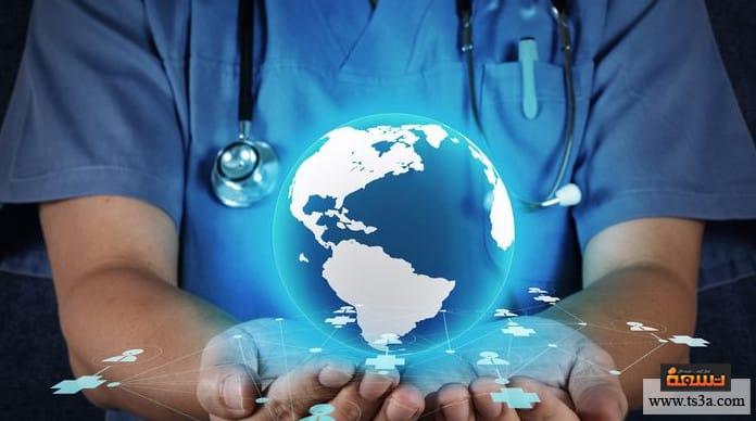منظمة الصحة العالمية إنجازات منظمة الصحة العالمية