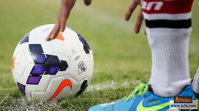نظام الدوري الإنجليزي عدد الأهداف المُسجلة