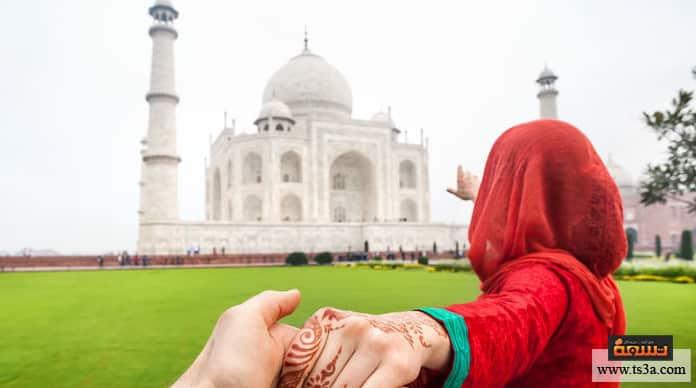 وصول الإسلام للهند وصول الإسلام للهند في عهد الدولة الأموية