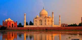 وصول الإسلام للهند