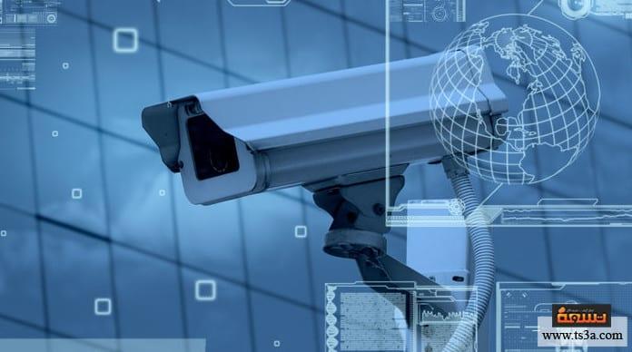 وكالة داربا أجهزة المراقبة والاستشعار