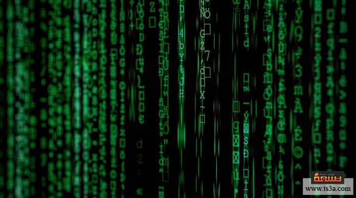 Internet Accelerator تحميل برنامج تسريع النت إلى أقصى سرعة Internet Accelerator