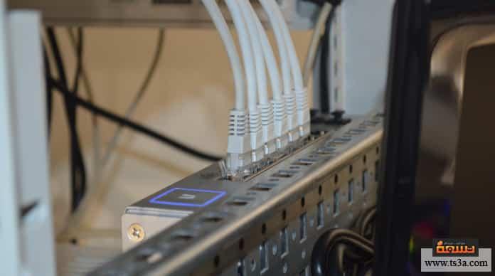 Internet Accelerator تحميل Internet Accelerator وأهم مميزاته