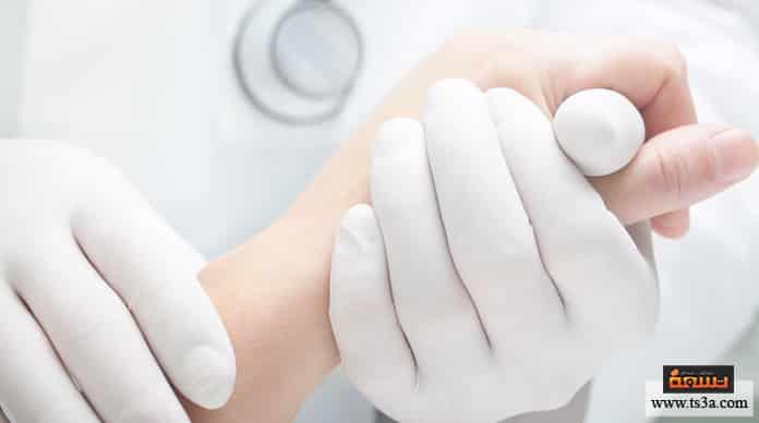 آلام العلاج الكيماوي ما هي آلام العلاج الكيماوي ؟